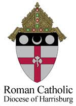 link to your diocese